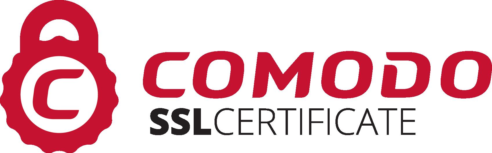 Commodo SSL